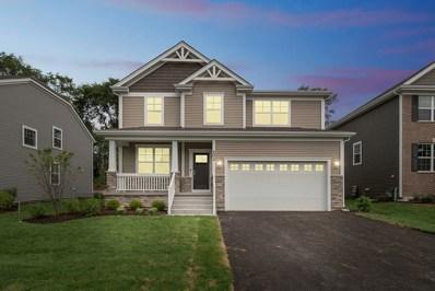 238 E Windsor Avenue, Lombard, IL 60148 - MLS#: 10321575