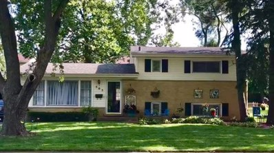 505 E Highland Avenue, Mount Prospect, IL 60056 - #: 10321880
