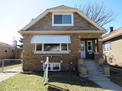 2728 Grove Avenue, Berwyn, IL 60402 - #: 10321949