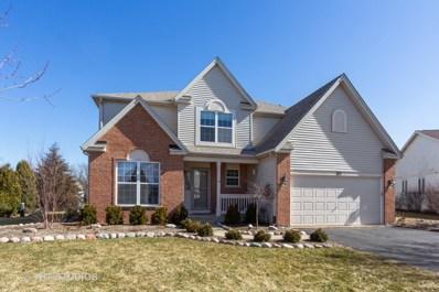 303 Appleton Lane, Lake Villa, IL 60046 - MLS#: 10322151