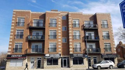 5321 N Lincoln Avenue UNIT 2A, Chicago, IL 60625 - #: 10322181