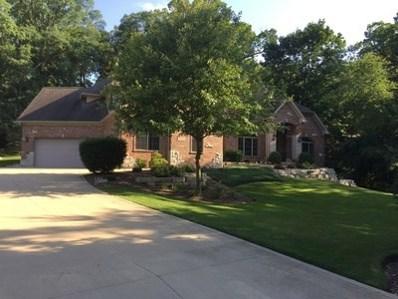27W475  Oak, Winfield, IL 60190 - #: 10322278