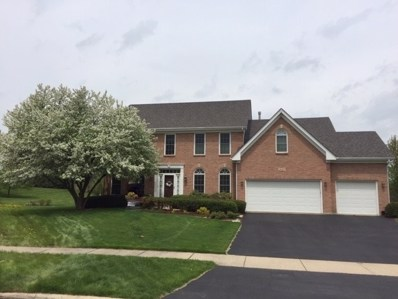 2627 Regency Court, Naperville, IL 60565 - #: 10322338