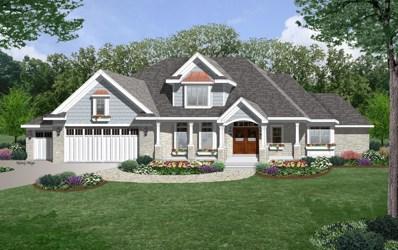12940 W Hadley Road, Homer Glen, IL 60491 - #: 10322383