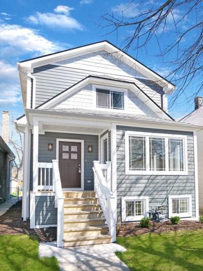 1537 Elmwood Avenue, Berwyn, IL 60402 - #: 10322653