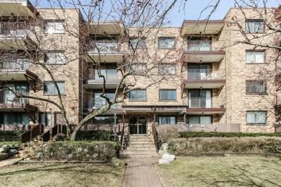 100 S Vail Avenue UNIT 106, Arlington Heights, IL 60005 - #: 10322722