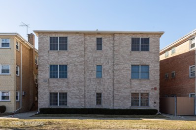 8059 Grand Avenue UNIT 1N, River Grove, IL 60171 - #: 10322852
