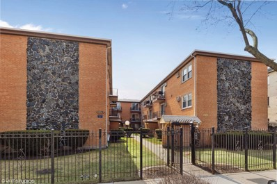 1727 W Touhy Avenue UNIT 5, Chicago, IL 60626 - #: 10322889