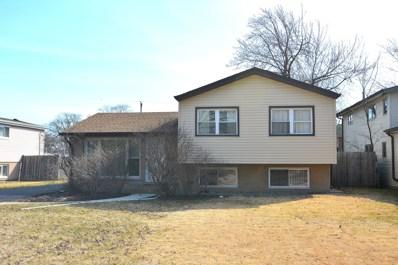 217 Donald Terrace, Glenview, IL 60025 - #: 10322918