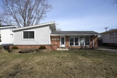 6 Lombard Circle, Lombard, IL 60148 - MLS#: 10322942