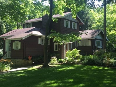 1257 Forest Avenue, Highland Park, IL 60035 - #: 10322952