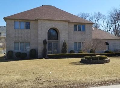 1445 Illinois Street, Schaumburg, IL 60193 - #: 10322983