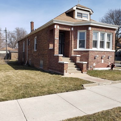 2100 W 72nd Street, Chicago, IL 60636 - #: 10322996