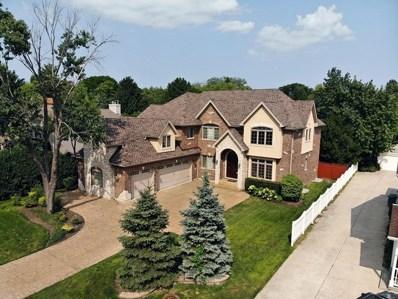 609 Glenshire Road, Glenview, IL 60025 - #: 10322998