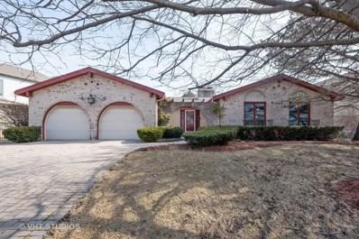 1245 Montgomery Drive, Deerfield, IL 60015 - #: 10323120
