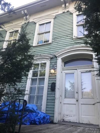 1935 Darrow Avenue, Evanston, IL 60201 - #: 10323140