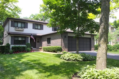 1414 Forest Avenue, River Forest, IL 60305 - #: 10323161