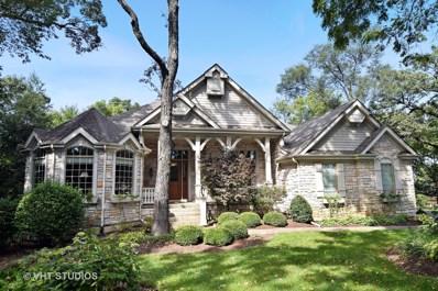 38W380  Heritage Oaks, St. Charles, IL 60175 - #: 10323376