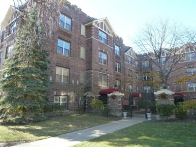 34 6th Avenue UNIT 3K, La Grange, IL 60525 - #: 10323443