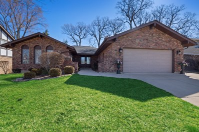 3811 Candlewood Court, Downers Grove, IL 60515 - #: 10323482
