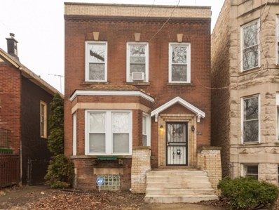 6432 S Rhodes Avenue, Chicago, IL 60637 - #: 10323657
