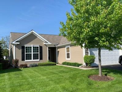 743 Pleasant Drive, Shorewood, IL 60404 - #: 10323679
