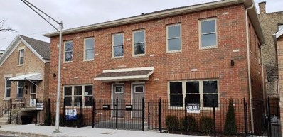 3243 S Green Street, Chicago, IL 60616 - MLS#: 10323688