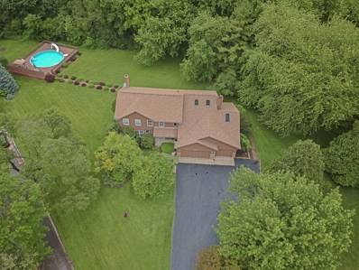 40425 N Sunset Court, Antioch, IL 60002 - #: 10323831