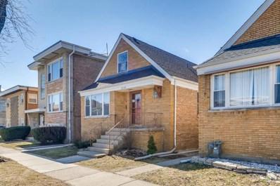 2540 Ridgeland Avenue, Berwyn, IL 60402 - #: 10323954