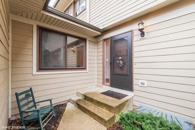 890 Swan Boulevard, Deerfield, IL 60015 - #: 10323965