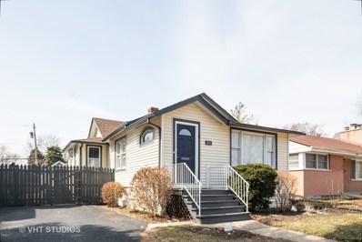 1682 White Street, Des Plaines, IL 60018 - #: 10324054