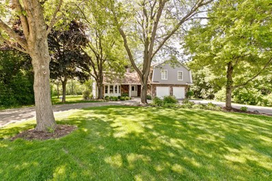 308 Signe Court, Lake Bluff, IL 60044 - #: 10324125