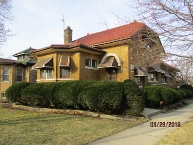 3004 Maple Avenue, Berwyn, IL 60402 - MLS#: 10324152