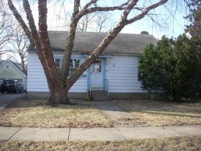 603 Orange Street, Elgin, IL 60123 - #: 10324240