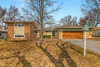 24 W Pleasant Hill Boulevard, Palatine, IL 60067 - #: 10324268