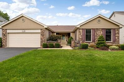 422 E Beech Drive, Schaumburg, IL 60193 - #: 10324543