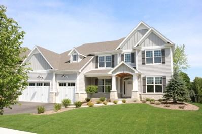 2932 Majestic Oaks Drive, St. Charles, IL 60174 - MLS#: 10324562
