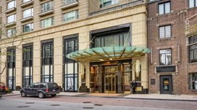 800 N Michigan Avenue UNIT 4303, Chicago, IL 60611 - #: 10324573
