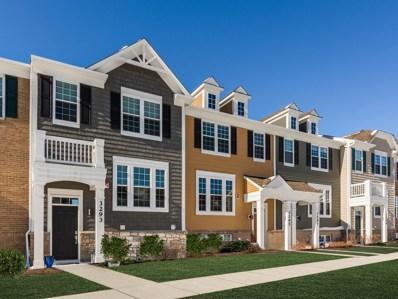 3293 Coral Lane, Glenview, IL 60026 - #: 10324781