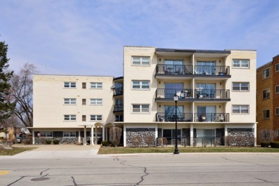 8001 Lockwood Avenue UNIT 208, Skokie, IL 60077 - #: 10324945