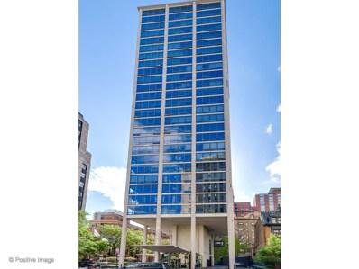 1300 N Astor Street UNIT 26A, Chicago, IL 60610 - #: 10324996