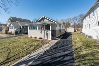 138 W Windsor Avenue W, Lombard, IL 60148 - MLS#: 10324997