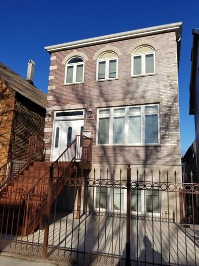 3405 S Parnell Avenue, Chicago, IL 60616 - #: 10325004