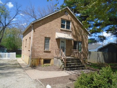 4817 Roberts Road, Mchenry, IL 60051 - #: 10325012
