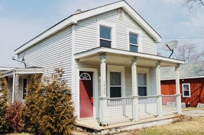 1925 S State Street, Lockport, IL 60441 - #: 10325090