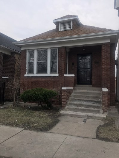7914 S East End Avenue, Chicago, IL 60617 - #: 10325218