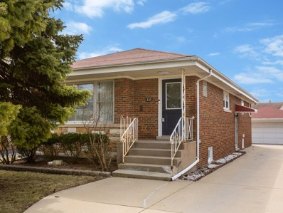 436 E Butterfield Road, Elmhurst, IL 60126 - #: 10325229
