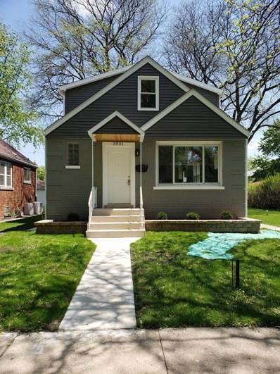 3931 Maple Avenue, Brookfield, IL 60513 - #: 10325500