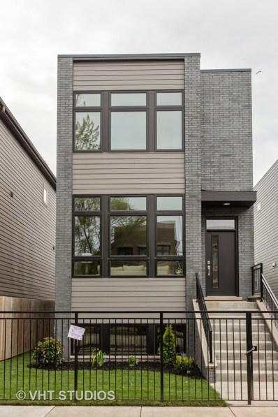 4620 S Champlain Avenue, Chicago, IL 60653 - #: 10325508