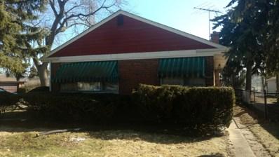 9257 Latrobe Avenue, Skokie, IL 60077 - #: 10325624